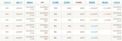 Baidu IME_2014-9-4_15-49-58
