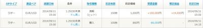 Baidu IME_2014-9-11_15-16-10