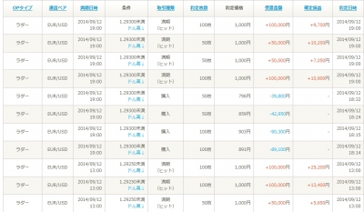 Baidu IME_2014-9-12_19-0-30