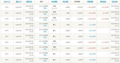 Baidu IME_2014-9-16_13-0-44