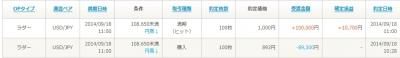 Baidu IME_2014-9-18_11-0-37