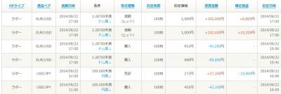 Baidu IME_2014-9-22_17-0-27