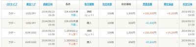 Baidu IME_2014-9-23_19-0-24