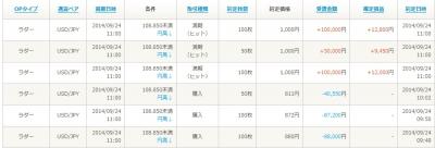 Baidu IME_2014-9-24_16-19-3