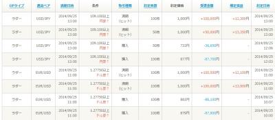 Baidu IME_2014-9-25_13-0-59