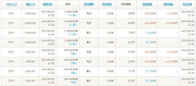Baidu IME_2014-9-29_12-18-17