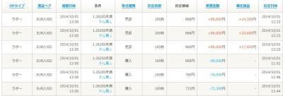 Baidu IME_2014-10-1_12-25-26