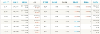 Baidu IME_2014-10-9_12-19-34