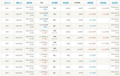 Baidu IME_2014-10-21_12-22-59