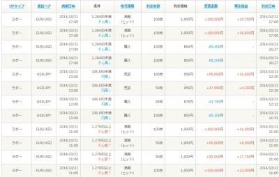 Baidu IME_2014-10-21_17-0-39