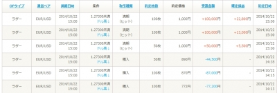 Baidu IME_2014-10-22_15-15-6