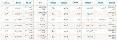 Baidu IME_2014-10-27_12-27-45