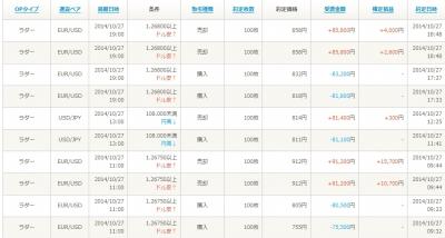 Baidu IME_2014-10-27_18-51-32