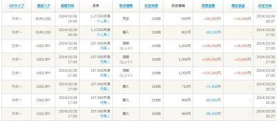 Baidu IME_2014-10-28_18-11-54