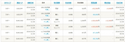 Baidu IME_2014-10-29_12-28-22