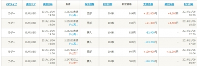 Baidu IME_2014-11-6_18-32-3