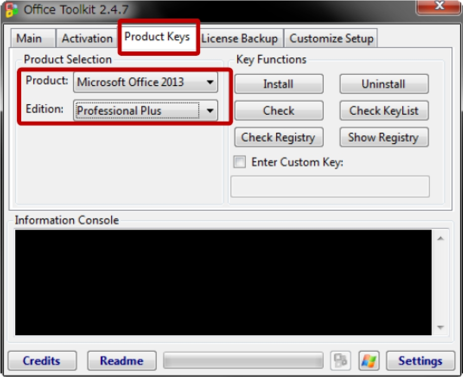 ez activator office 2013 professional plus