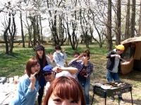 shinhana7.jpg