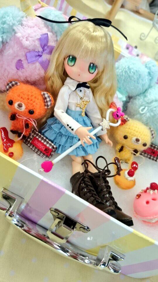 moblog_96d99687.jpg