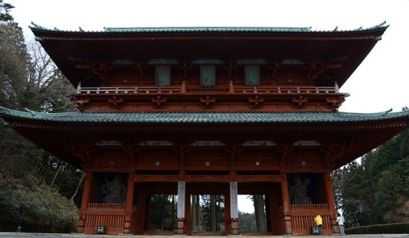 1高野山DSC_2980