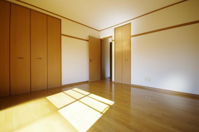 洋室② (2)