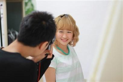 ☆TK Palette Blog☆