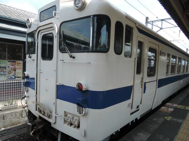 DSCN1231MA.jpg