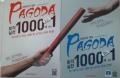 PAGODA 1000 Vol1