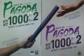 PAGODA 1000 Vol2