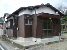 弥生町公民館
