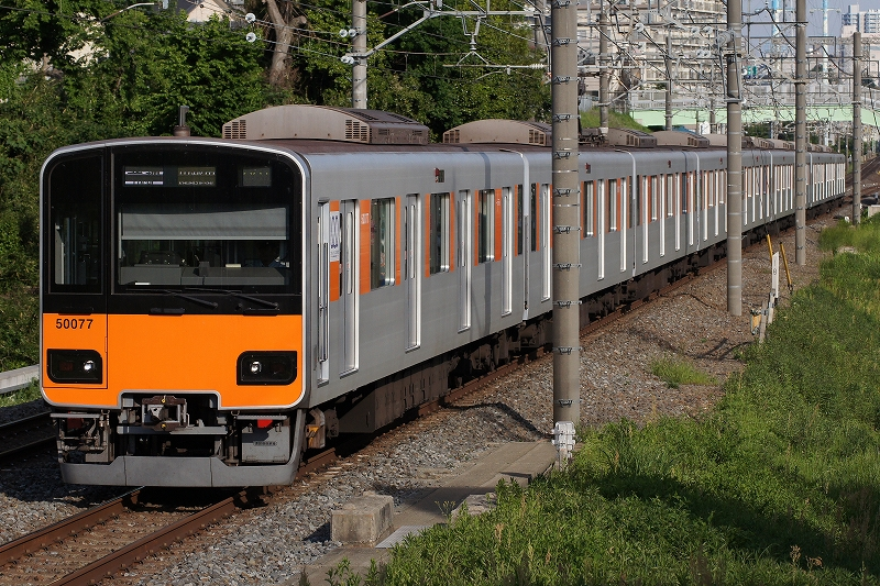 51077F