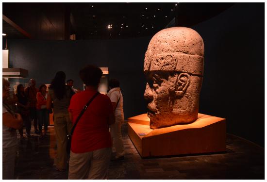 19博物館