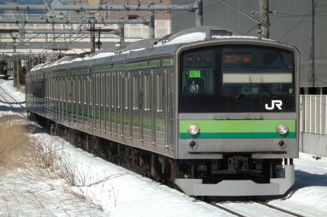 DSCF6628.jpg