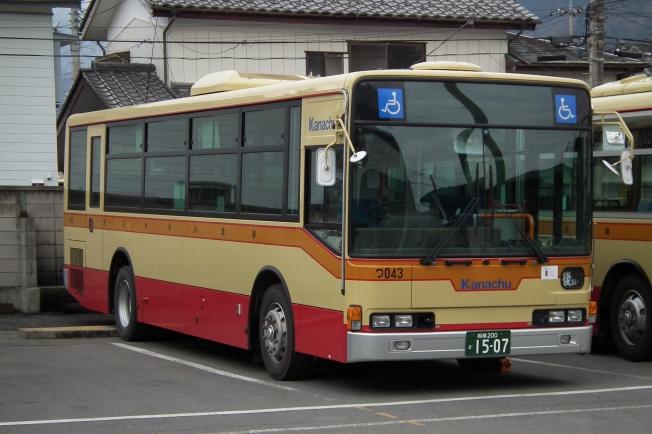 DSCF6917.jpg