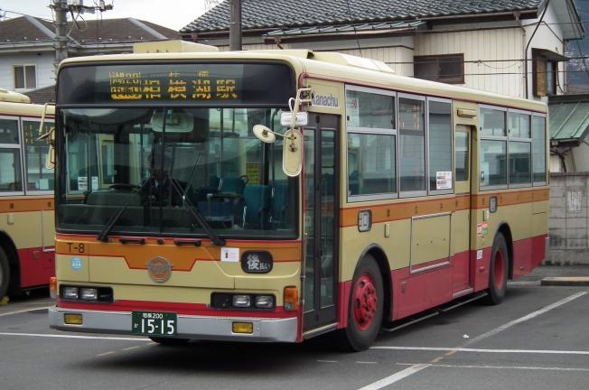 DSCF6933.jpg