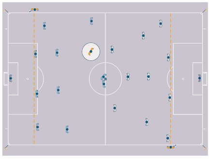 kick_off_position (1)