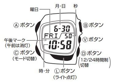 RTF-100_image_001.jpg