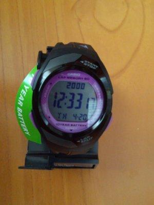 STR-300-1C_p_001.jpg
