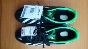 adidas_f10_trx_tf_001.jpg