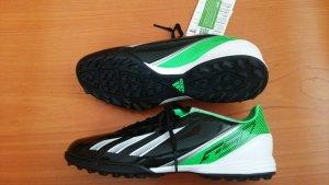 adidas_f10_trx_tf_002.jpg