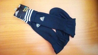 adidas_sock_02.jpg