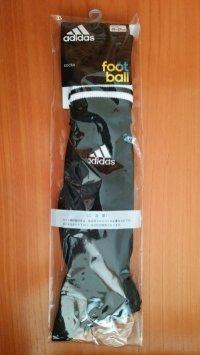 adidas_socks_01.jpg