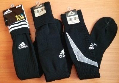 adidas_socks_3type_02.jpg