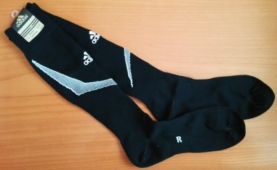 adidas_socks_3type_03.jpg