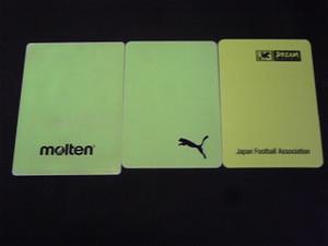 cards_001.jpg