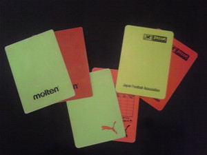 cards_002.jpg