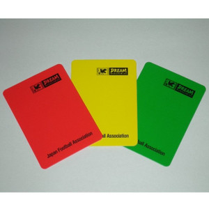 cards_003.jpg