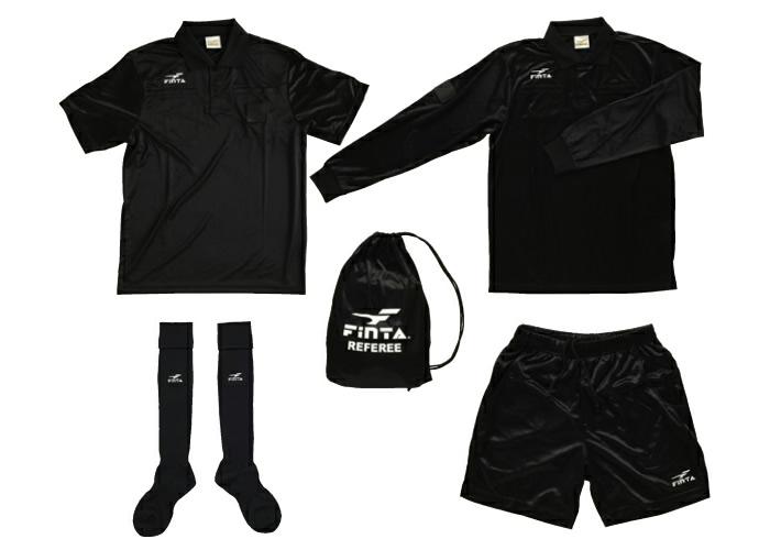 finta_referee_ware.jpg