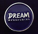 goods_2008_01.jpg