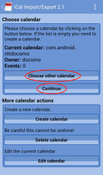 ical_import_export_001.jpg